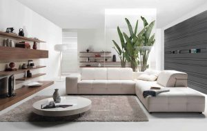 Affordable Ways to Make Your Home Look Like a Luxury Hotel