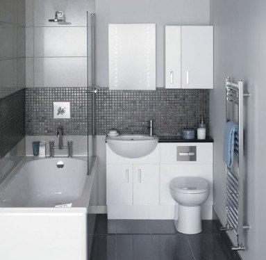 Interior Design, Home Renovation Contractor, Singapore Malaysia.