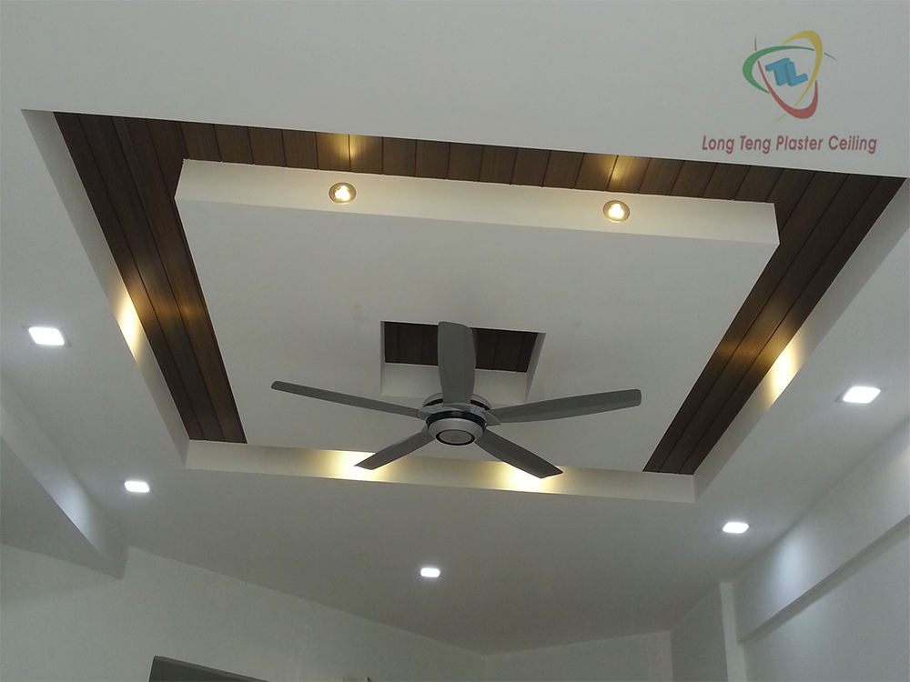Plaster Ceiling Interior Design Amp Renovation Contractors