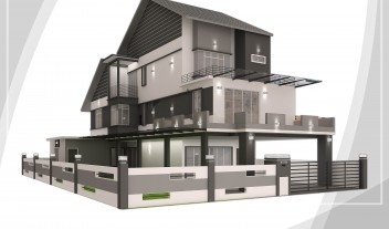 G Interior Design & Construction Sdn Bhd