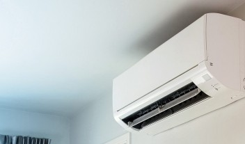 Cool Zone Aircond Services